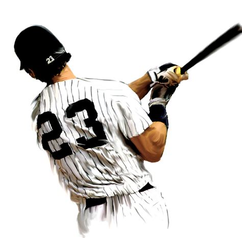 don mattingly swing mlb 13 the show countdown thread page 36 operation