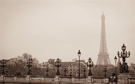 images of paris paris wallpaper weneedfun