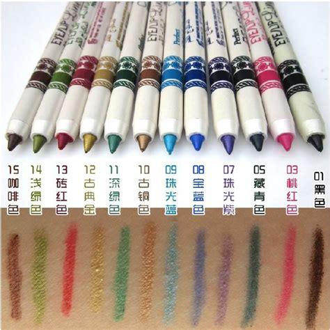 Lip Liner Silkygirl Harga m n eye lip liner petua nenek panduan tips mudah dan petua harian