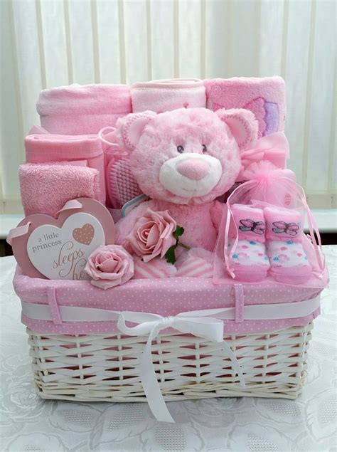 Baskets For Baby Shower by Best 25 Gift Hers Ideas On Eco