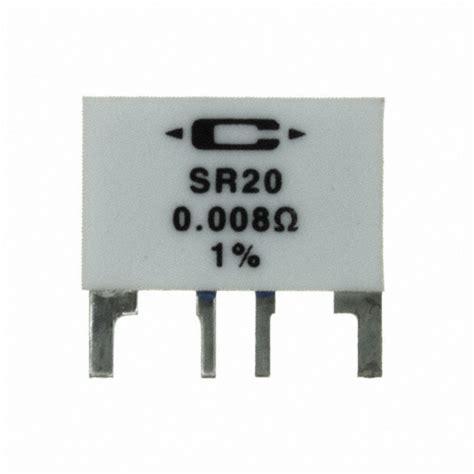 caddock resistors audio caddock resistors audio 28 images mp820 20 0 1 caddock electronics inc resistors digikey