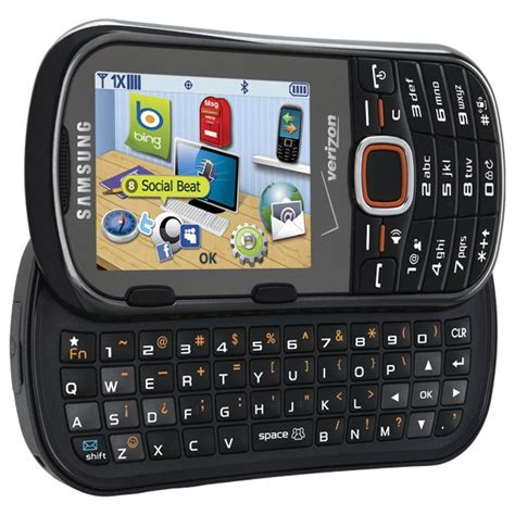 verizon in home 28 images lg vn530 octane bluetooth 3g