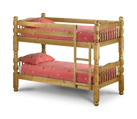 Bunk Beds For Sale With Mattresses Bunk Beds With Mattresses For Sale My