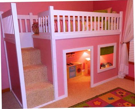 bunk beds cheap bunk beds for cheap loft beds for bunk beds