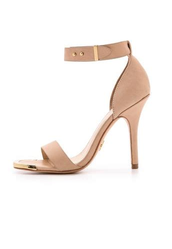 house of lolo 49 best images about shop lolo on pinterest halo shops and dress sandals