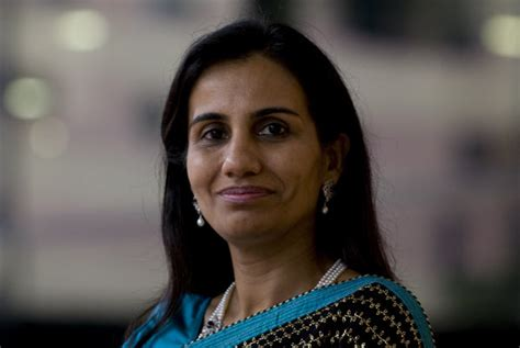 Mba After Age 50 by Chanda Kochhar Forbes