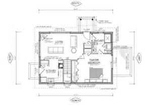 log home floor plans canada true north log homes pictou