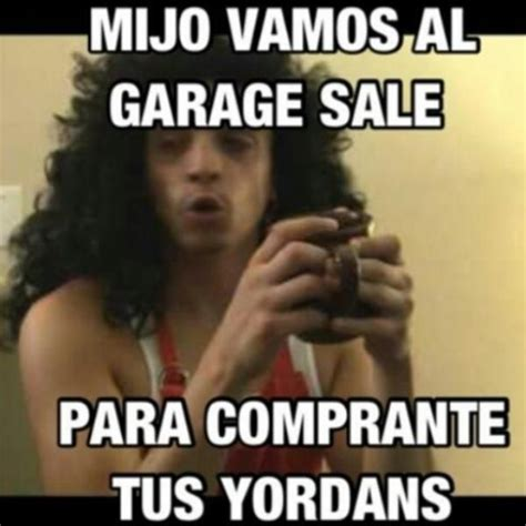 Mexican Moms Be Like Memes - best 25 mexican moms ideas on pinterest mexican