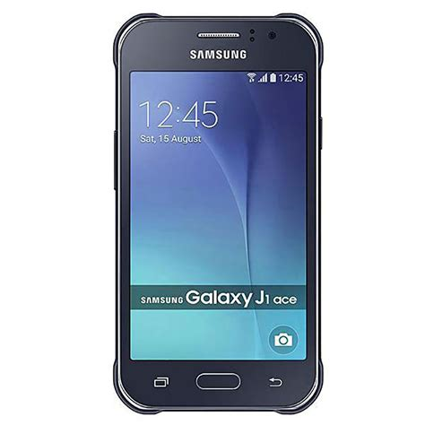 Samsung J1 Ace samsung galaxy j1 ace for sale in jamaica jadeals