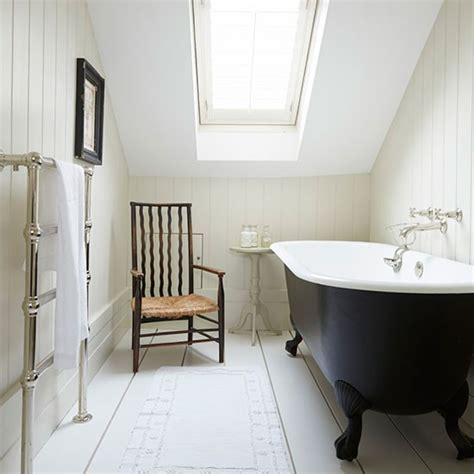 period style bathroom ideas housetohome co uk bathroom take a tour around a htons style victorian