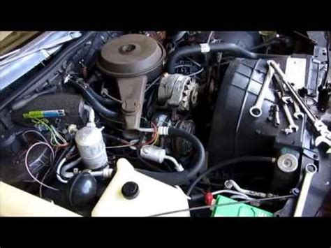 automobile air conditioning repair 1999 oldsmobile cutlass electronic throttle control auto air conditioner system repair 1980 oldsmobile cutlass supreme youtube