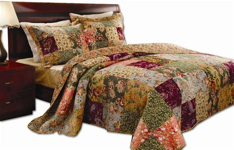 bed quilts vintage bedding clearance sale ease bedding with style