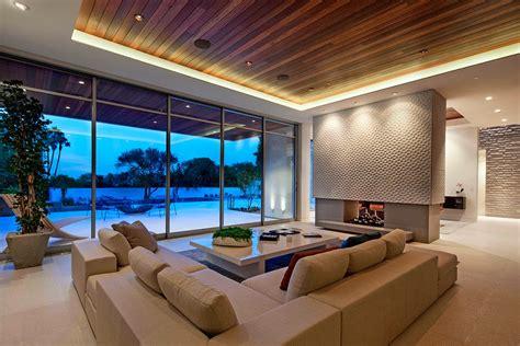Modern Ceiling Design For Living Room 2015 Home Styling