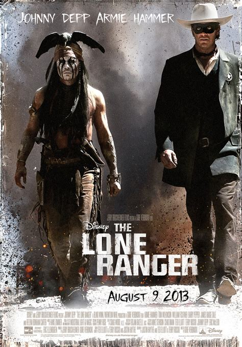 aya bobby discover land of the ascending volume 2 books the lone ranger