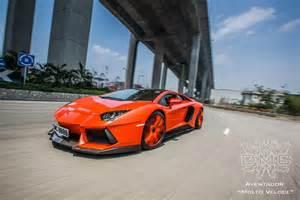 Lamborghini Lp900 Davide458italia Lamborghini Aventador Lp900 4 Molto