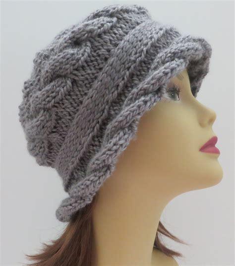 knitting pattern download pdf hat pattern knitting pattern pdf 155 knitting hat pattern