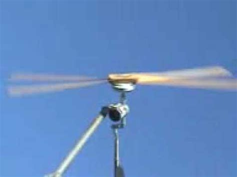 turbine ceiling fan muddmans cheap ceiling fan turbine