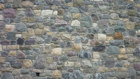 piastrelle finto sasso rivestimenti esterni estudio de proyectos edilicios