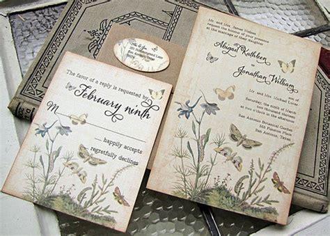 Undangan Pernikahan Clasik undangan pernikahan surabaya percetakan undangan nikah di
