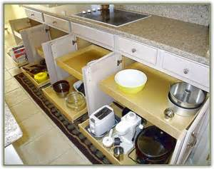 pull out pantry shelves home depot unfinished pantry cabinet home depot home design ideas