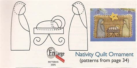 printable nativity scene patterns related keywords suggestions for nativity patterns