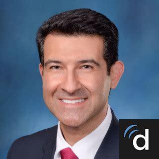 Indiana Md Mba by Dr Hossain Marandi Md Indianapolis In Pediatrics