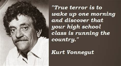 kurt vonnegut quotes kurt vonnegut quotes quotesgram