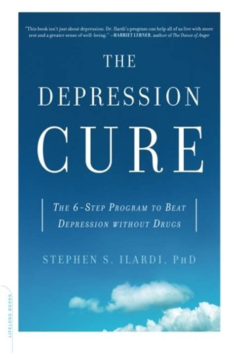 beyond my diagnosis steps to overcoming a sudden illness books five clues that your loved ones unpredictable emotional