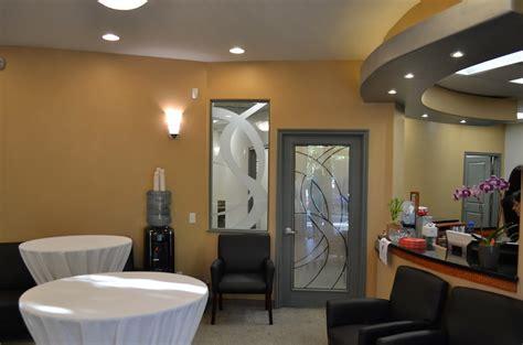 dental office interior design unique interior designs dental office design