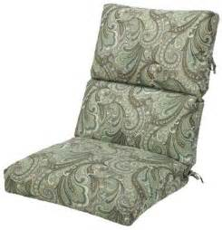 outdoor chair cushions cheap patio cheap patio chair cushions home interior design