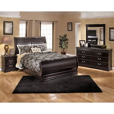 rent   bedroom furniture youth bedrooms beds