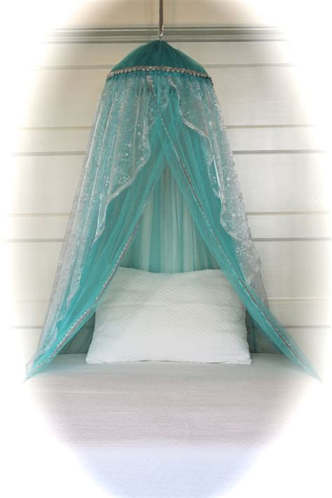 frozen bed tent 1000 ideas about frozen bedding on pinterest bedding