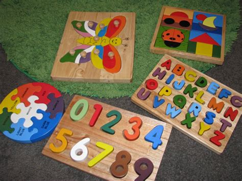 for toddlers why puzzles are so for learning learning 4