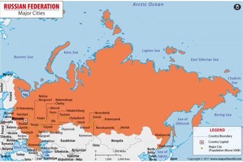 moscow russia zip code buy map of russia with cities