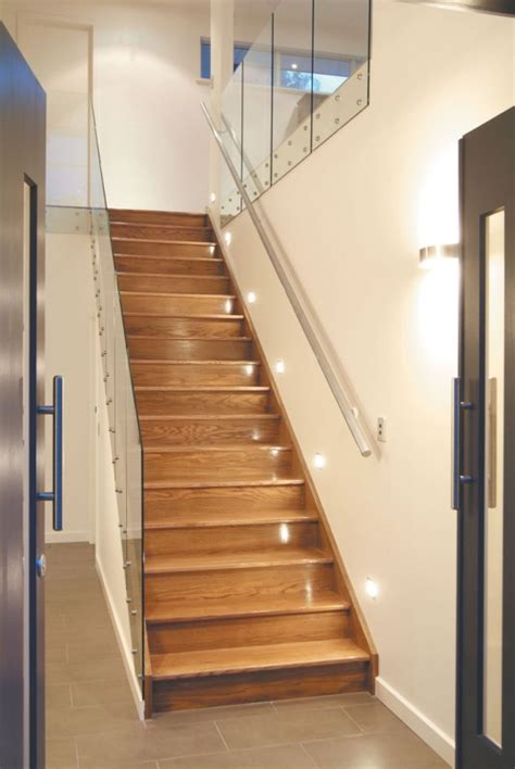 stepping   custom stairs trade alliance group