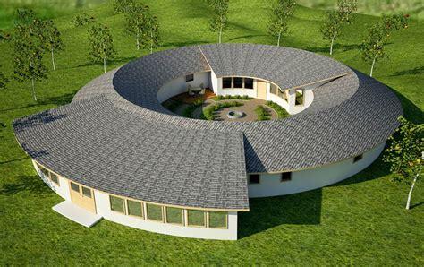 torus design