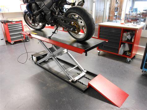 Motorrad Re by Re Motorrad Hebeb 252 Hne Welche 3
