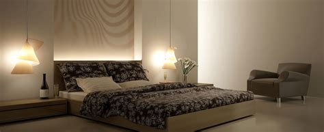 bedroom set deals ashley furniture bedroom sets on girls best deals