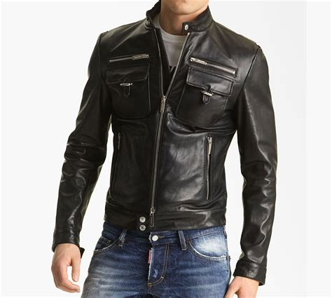 best jacket 26 best s leather jackets 2012 edition d marge