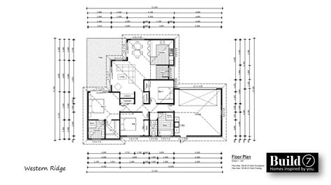 western floor plans 100 western floor plans house plans 30x50 house