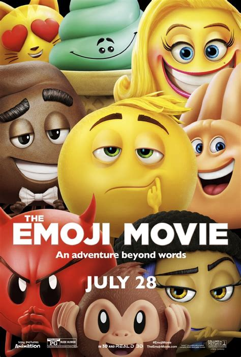 emoji film scenes a113animation