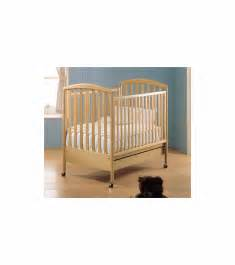 pali fran covertible crib