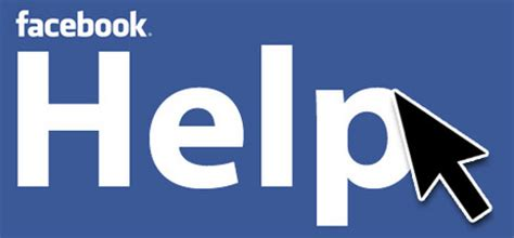 fb help refer to facebook help section to smoothly run your ad