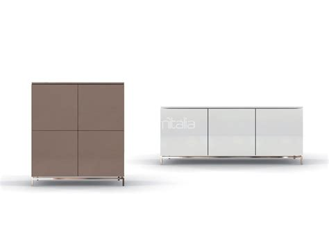 furniture natuzzi novecento wall units modern media novecento natuzzi sacramento contemporary italian
