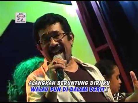 download mp3 album hamdan att hamdan att pengadilan cinta mp3 download stafaband
