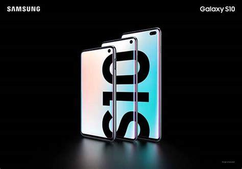samsung galaxy  smartphone announced  galaxy se