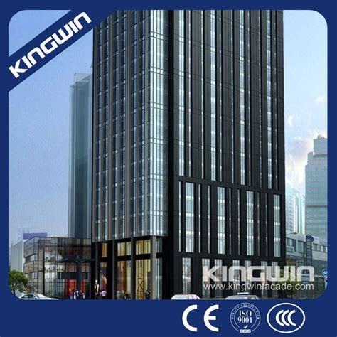 curtain wall engineering beijing tianyi curtain wall engineering curtain