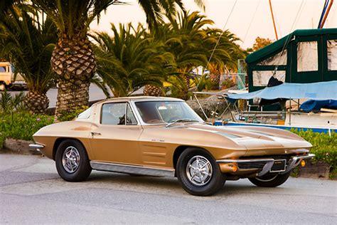sailboat car sailboat car stock photos kimballstock