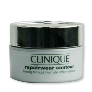 Serum Wajah Clinique jual produk kosmetik clinique sk ii sk2 lancome