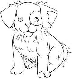 free printable animal coloring pages animal coloring pages printable free az coloring pages